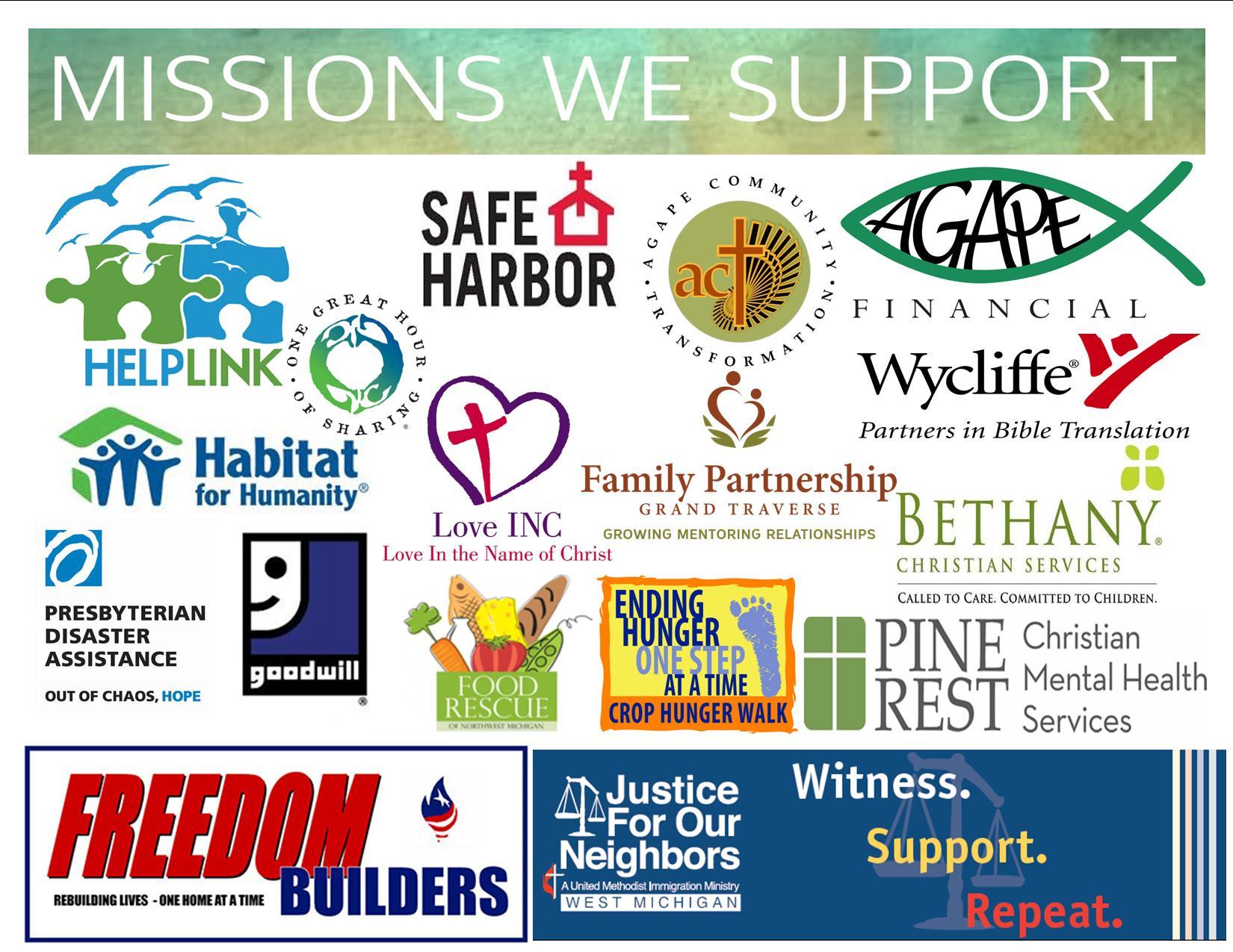 Mission Webpage Slide [1]