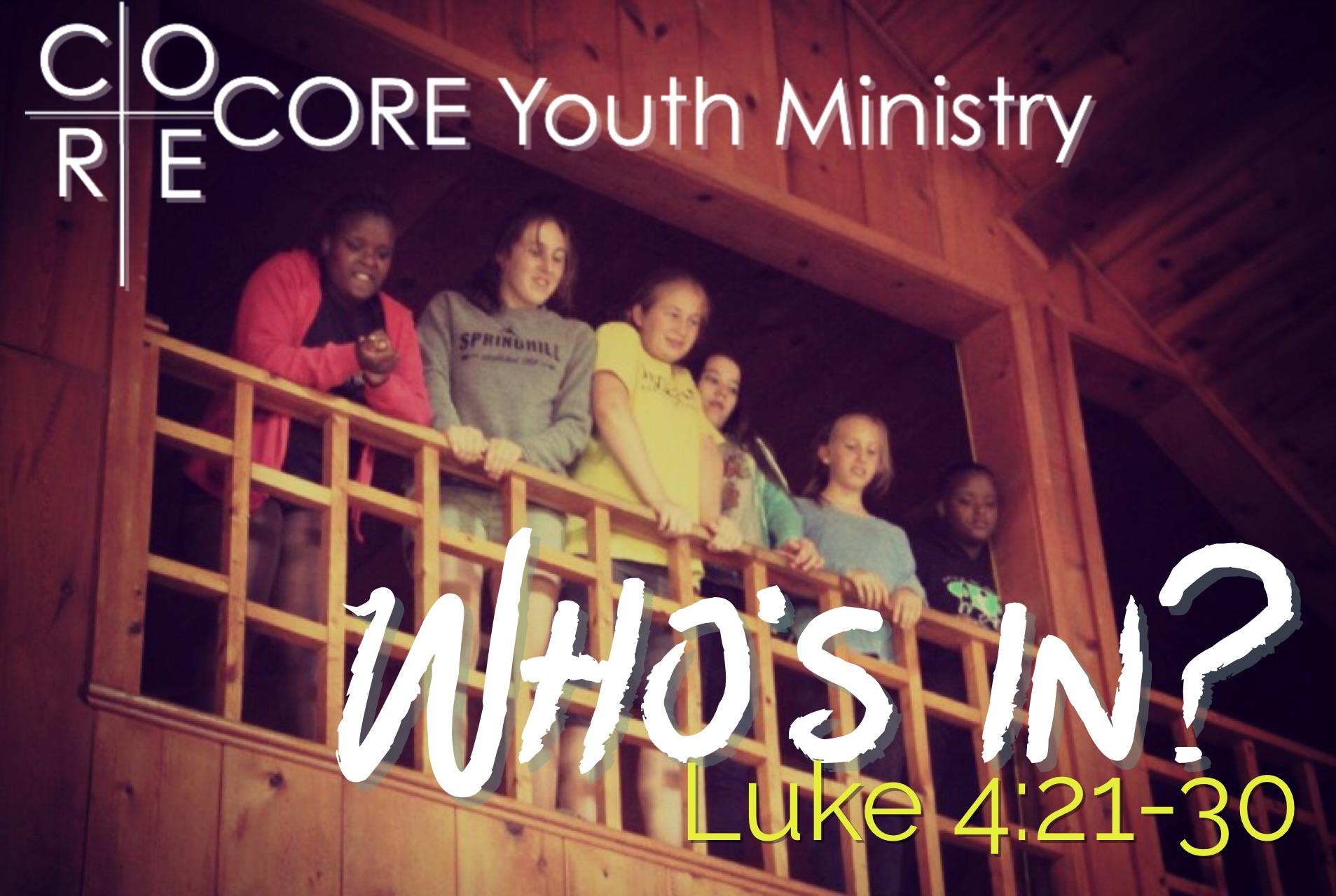 CORE-Worship-Slide-1-27-16