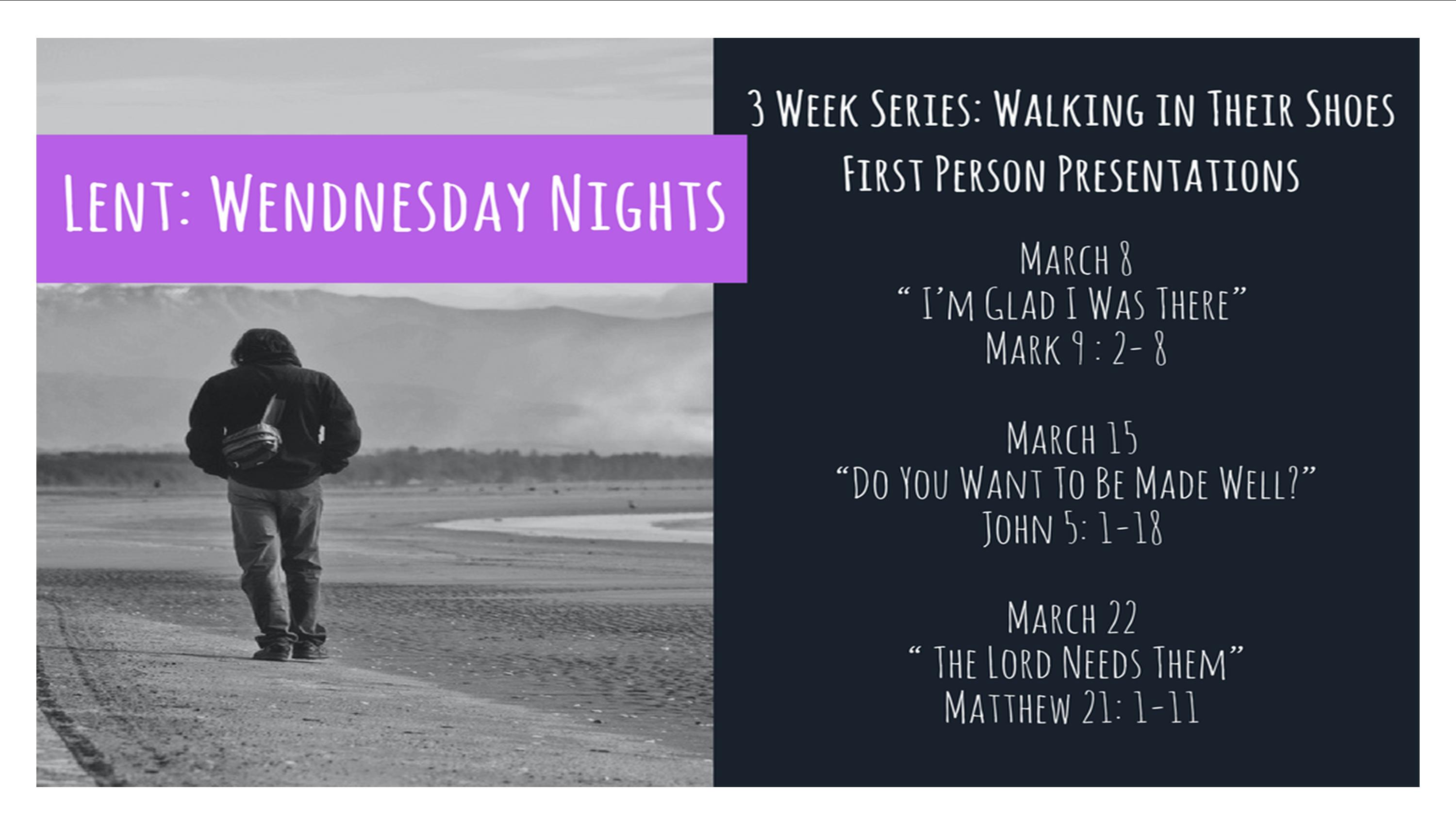 6-Lent-Wed-Nights