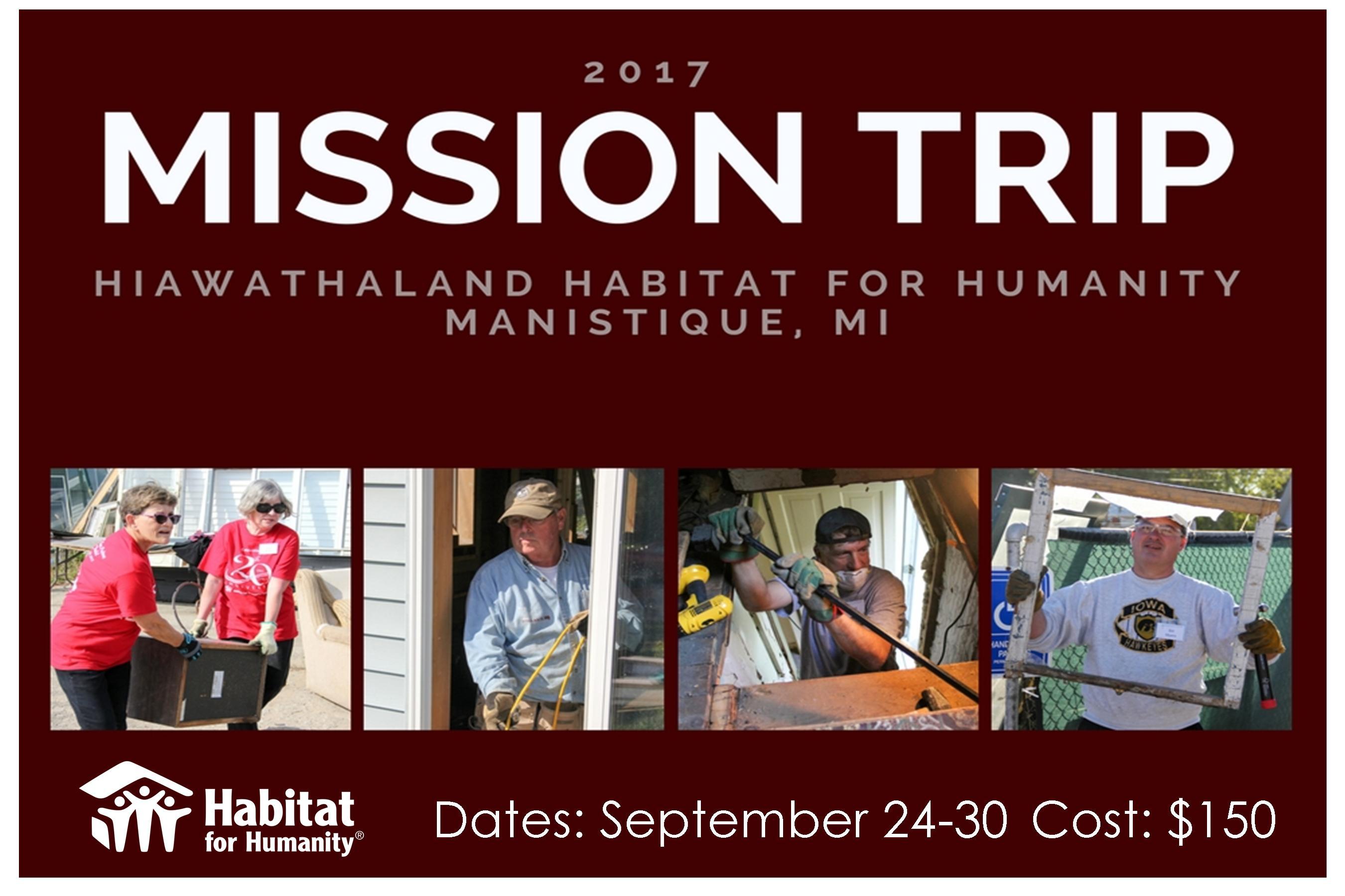 2017-HiawathaLand-Mission-Trip-poster-3