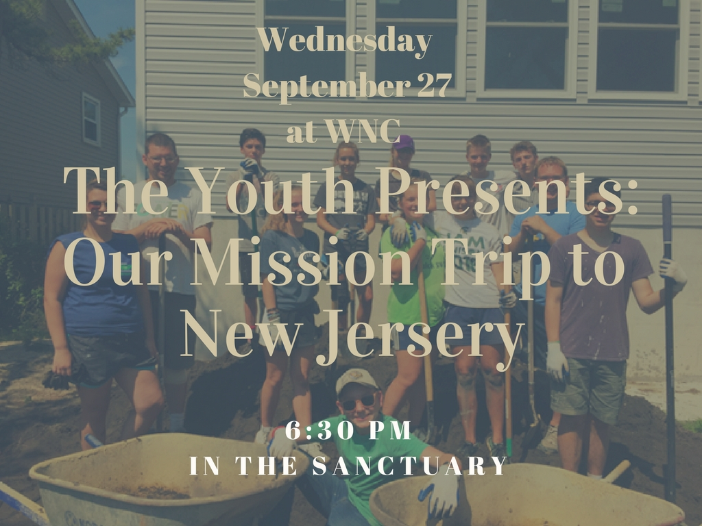 Youth-Mission-Trip-Slide
