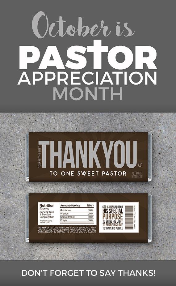 One-Sweet-Pastor