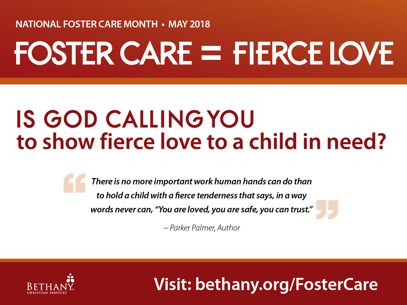 May-FosterCare-Month