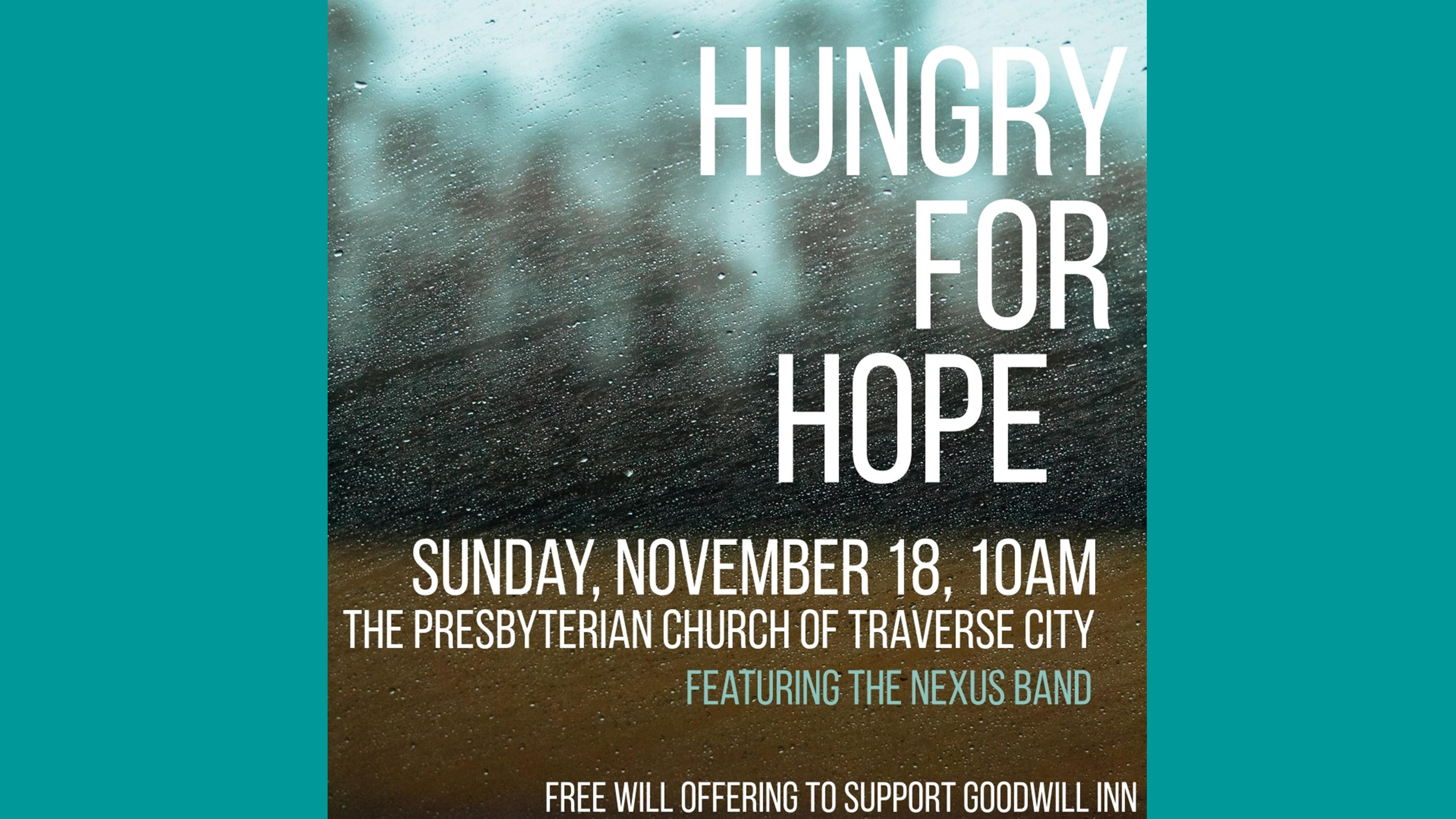 Hungry-for-Hope-2018