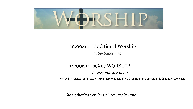 Worship-TImes_No-Gathering-til-June