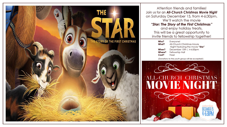 L-All-Church-Christmas-Movie-Night