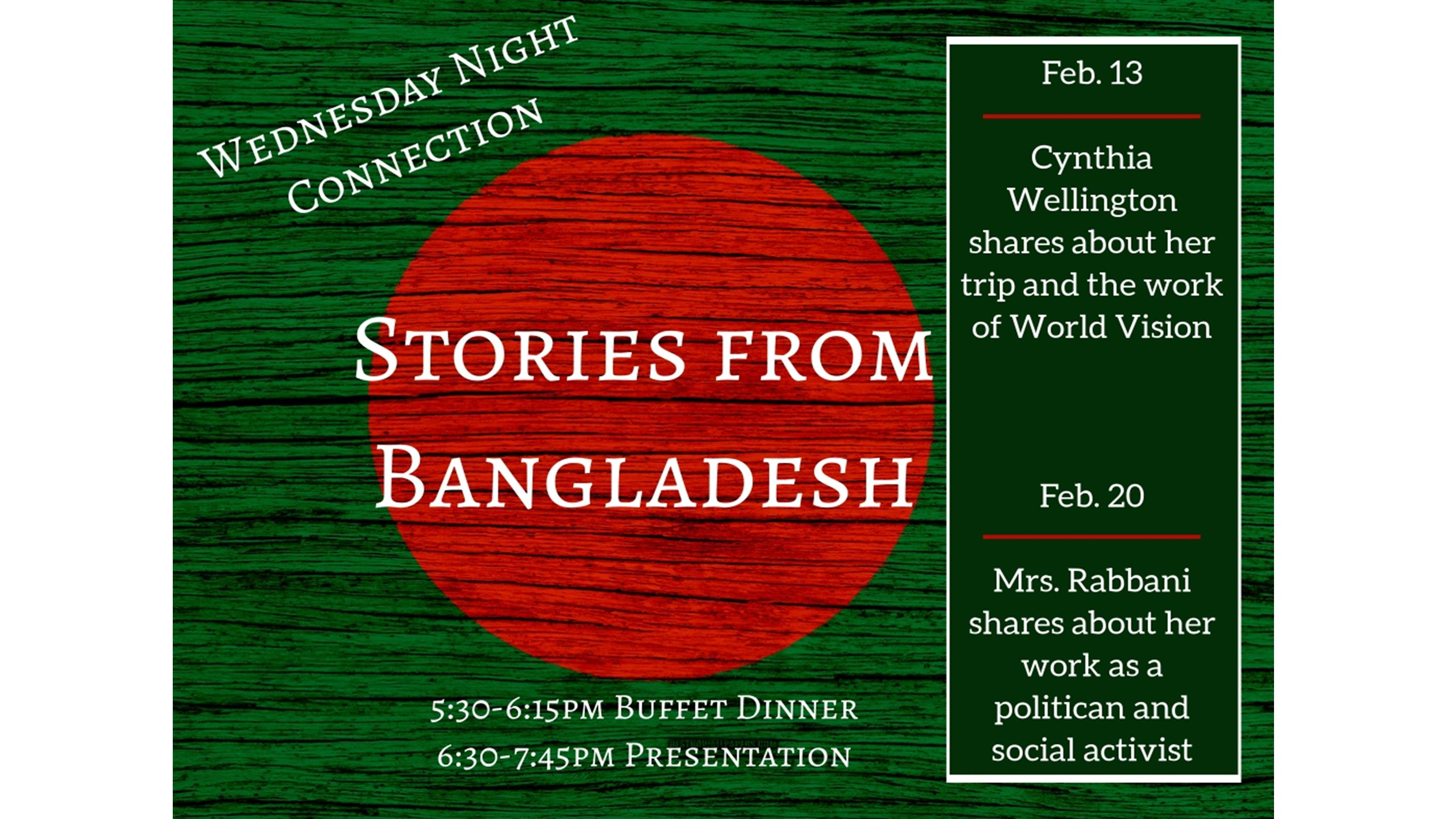 Stories-from-Bangladesh