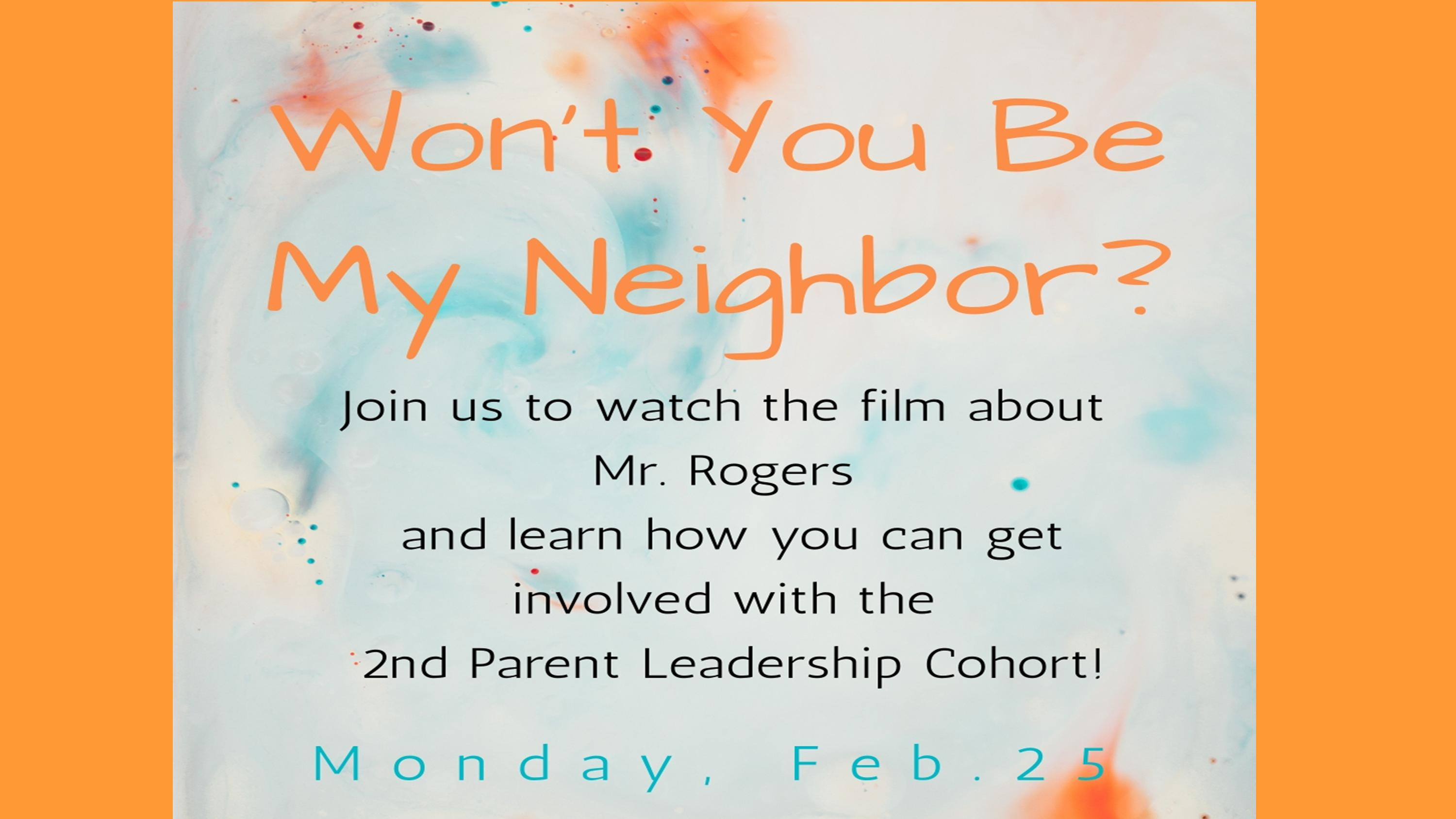 z-Wont-You-be-My-Neighbor-Feb.