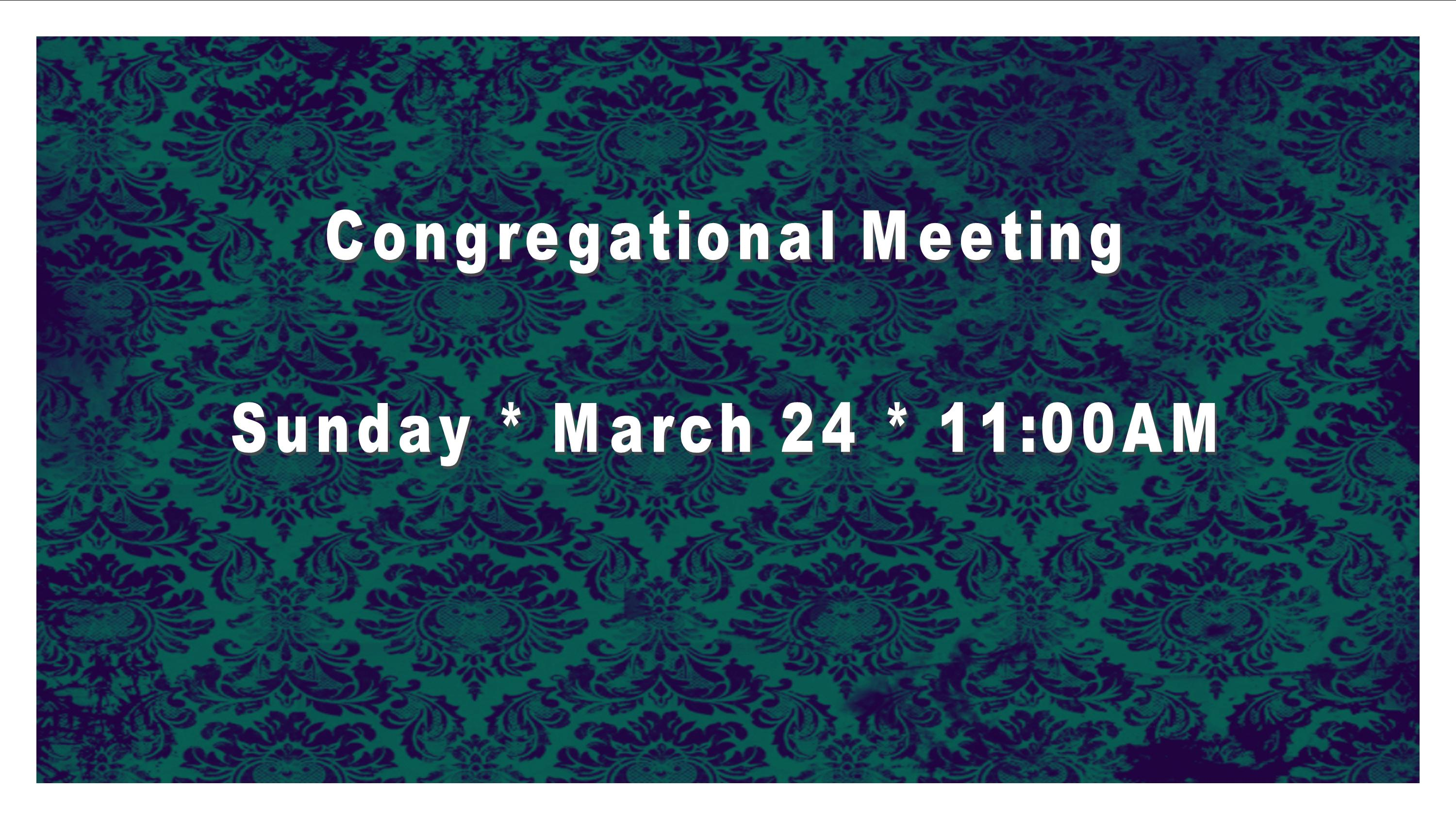 2-Congregational-Meeting