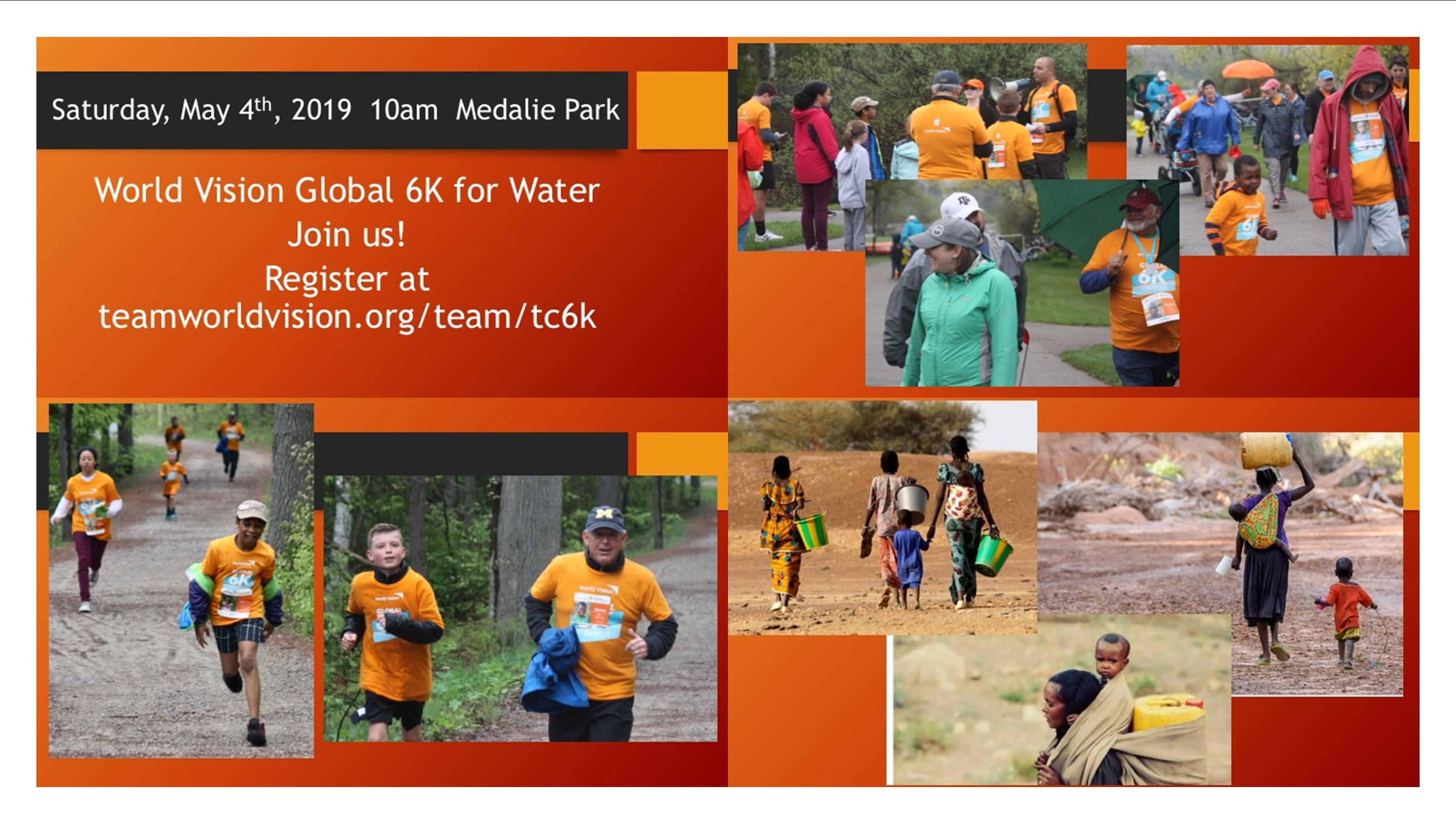 Global-6K-for-Water